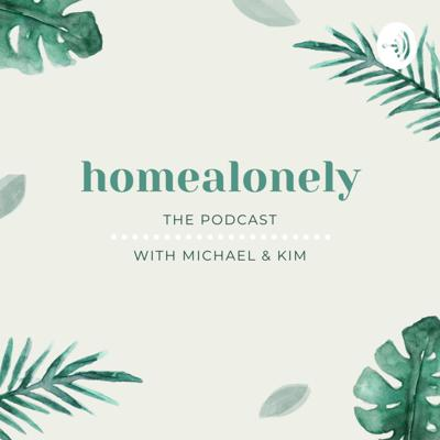 Homealonely