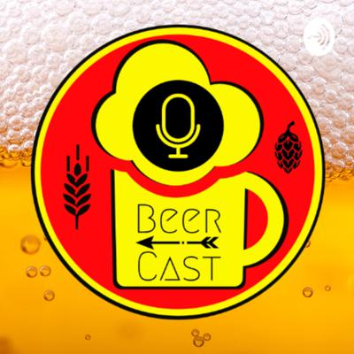 BeerCast - A podcast about craft beer by the Beerjingers