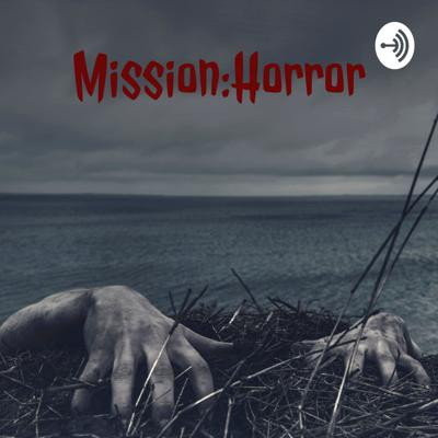 Mission:Horror