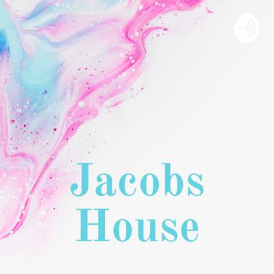 Jacobs House