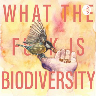 From bears, salmon and worms to trees, soil and fungi, biodiversity is the library of life. It is the diversity of species living in an area and the relationships we have with one another. Sadly, 1 million species are already at risk of extinction and many are disappearing 1,000 to 10,000 times their natural extinction rate. Listen to our podcast to learn about the incredible world of biodiversity, how it provides for us and what we can all do to protect it.