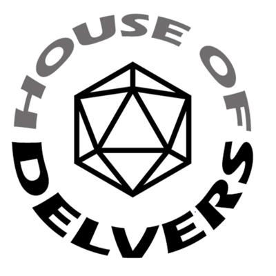 House of Delvers