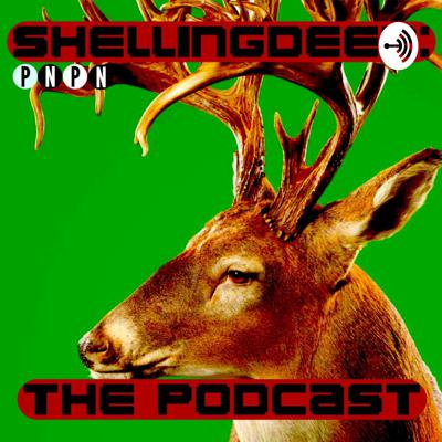 ShellingDeer: The Podcast