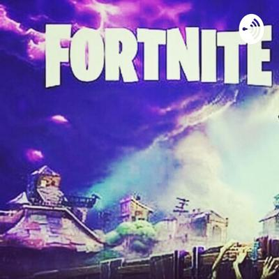 Hello, I'm hunter I love fortnite and I just wanna be popular. Plz help me with that!!!