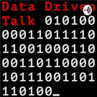 Comments, and opinions about data, data storage, cloud computing, and modern IT infrastructures. Recorded whenever and wherever I can, published on an irregular basis, directly from the field without editing and while things are happening. A disorganized and unstructured format of very short 5-minute episodes that are easy to consume while on the move.