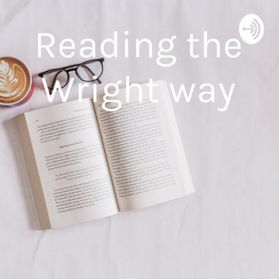 Reading the Wright way