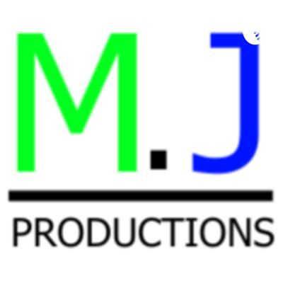 We are a group for the produtions of the M.J production group. This podcast is to promote the buisness. Thanks everyone, Jack Baker out!