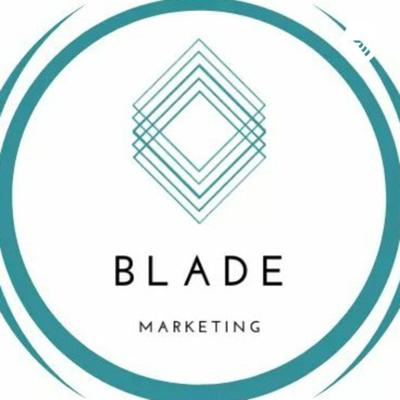 E-commerce Growth Secrets With Blade Marketing. Episode 1