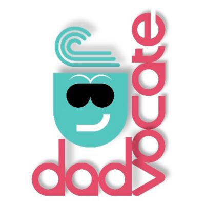 Dadvocate