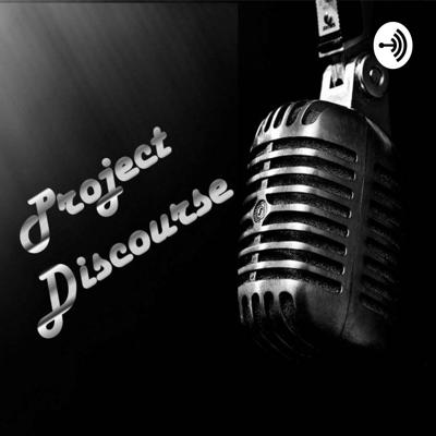Project Discourse