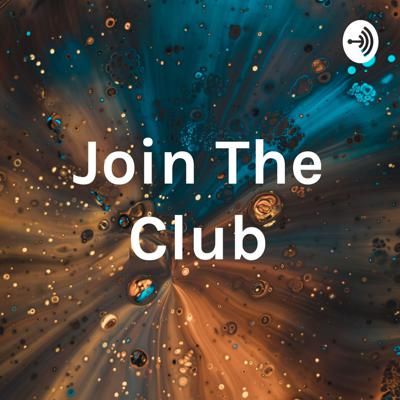 Join Candace and Yolanda as we discuss everything from current events to reality shows.  Support this podcast: https://anchor.fm/jointheclub3/support