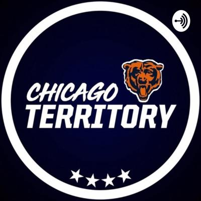Chicago Territory Podcast
