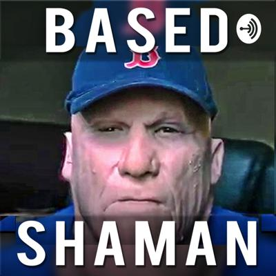 Welcome to the BasedShaman Podcast! Here you'll find endless hours of To Catch a Predator Analysis, True Crime Investigation and Dark Internet Exploration!