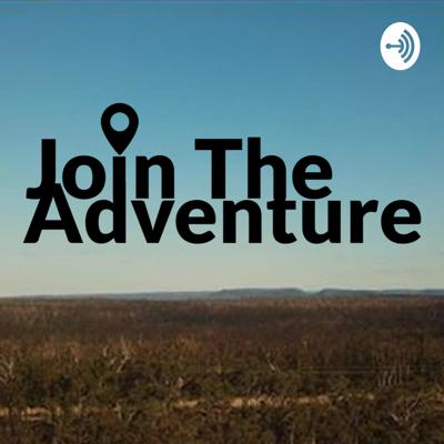 Join The Adventure