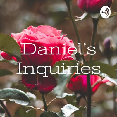 Daniel's Thoughts From The Grave
