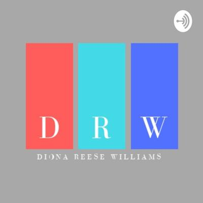 Diona Reese Williams