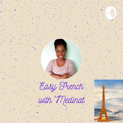 Easy french with Medinat