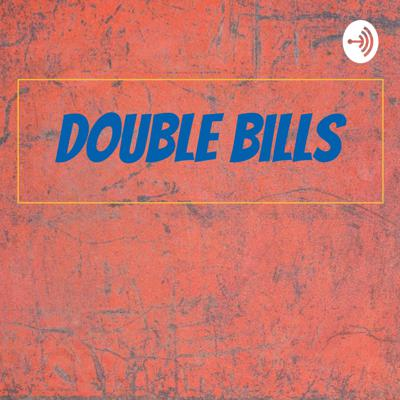 James and Ludovico are two producers and recent graduates from the National Film and Television School who share a passion for cinema and double bills. Join them every week for their discussion about a new double bill.