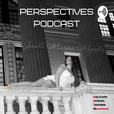 MSTM Perspectives Podcast