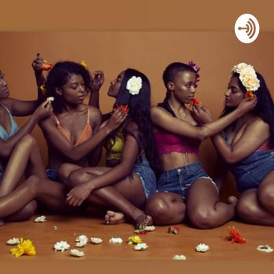 Become amplified with Girl Talk