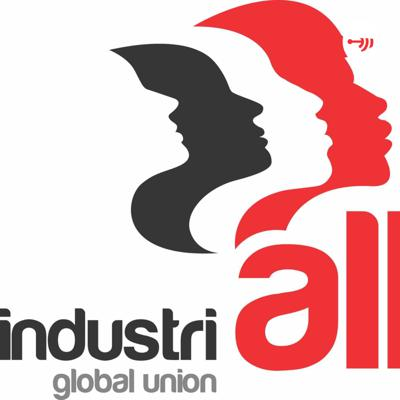 A series of discussions from IndustriALL Global Union about the changing world of work, and how it affects workers in the mining, energy and manufacturing sectors.