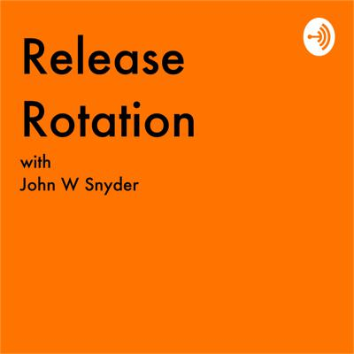 Release Rotation