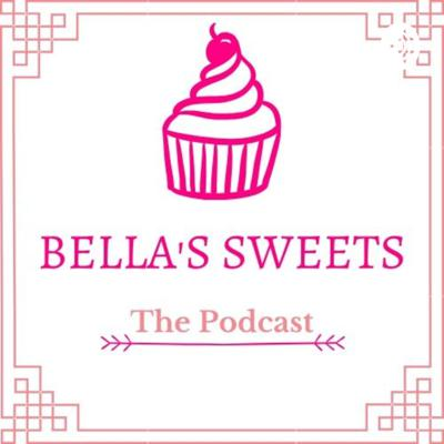 Bella's Sweets