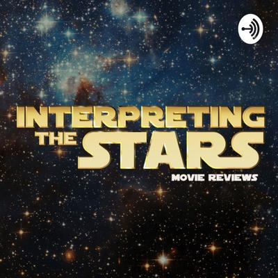 Interpreting the Stars