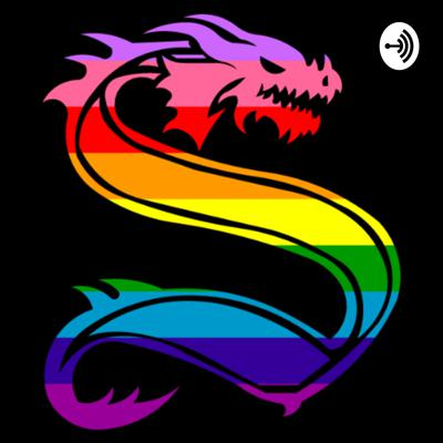 Tales of Swordfall is an LGBTQIA+ Dungeons and Dragons Fifth Edition Actual Play Podcast where groups of players get together and love, learn, and play TTRPGs! We offer character driven storytelling in our Dark, Epic, Romantic Dramedy. Come join many diverse adventurers as they traverse the homebrew world of Swordfall, where one decision by one group and impact the quest of another. Fortune, Romance, Fame, Failure, Folly, and Disasters is always a dice roll away. Support this podcast: https://anchor.fm/swordfalldnd/support