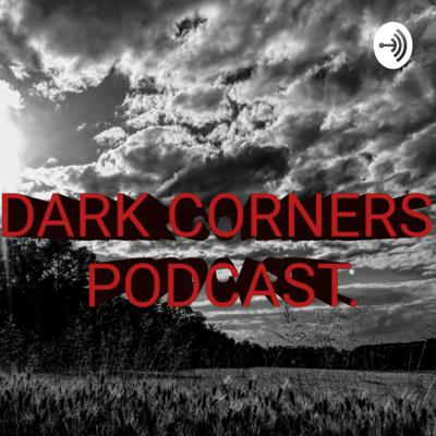 A trip to the strangest corners of the web Support this podcast: https://anchor.fm/darkcorners/support