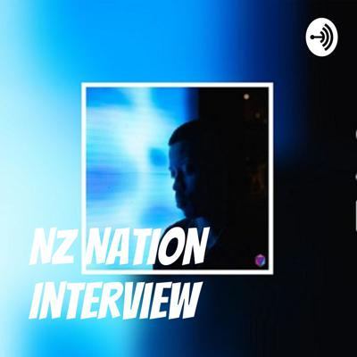 NZ NATION Interviews