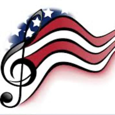The Music That Made America