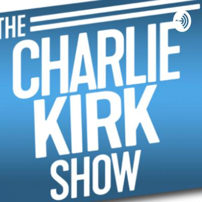 The Charlie Kirk Show