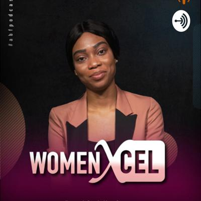 Women Xcel – Is a program that interacts with influential and ambitious business executives, industry expects, Social – economic influencers who are passionate about entrepreneurship and are agents of change.  This podcast celebrates, enlighten, empowers excellence, and hence honors the essence of today's woman. Women Xcel hosted by Juliet Remmy brings to you top notch interviews, exclusive discussions on work –life-balance, secrets of business, industry insights, and portfolio of women per excellence in the African community.