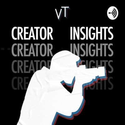 Creator Insights by Visual Tone