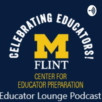 Educator Lounge Podcast