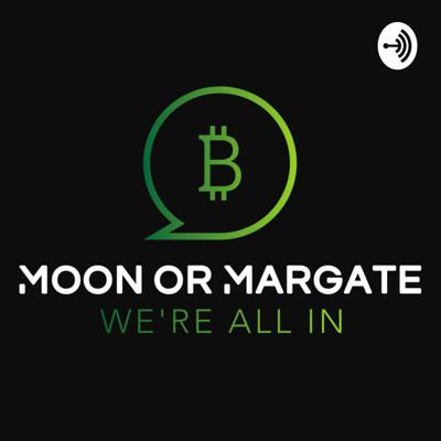 Moon or Margate