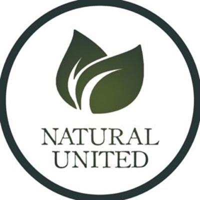 Natural United Outdoors Company