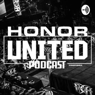 Honor United