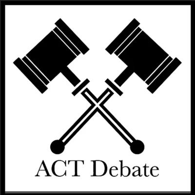 At the ACT Debate Q&A, we answer your questions about Modified Parliamentary debate.