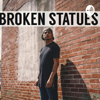 Broken Statues - Episode Commentary