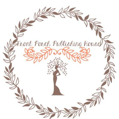 Welcome to Front Porch Speak Easy! Hosted by MaMaRie, who is the Editor and Chief at Front Porch. We are working to build a community where writers come to talk and network with the host. Also, there will be episodes shared by the host from an amazing collection of writings she has been working on. Subscribe, Share & Chat! Www.frontporchpublishinghouse.webnode.com