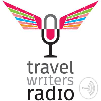 Welcome to TravelWritersRadio, produced by PALAT - the Professional Association of Lifestyle And Travel Writers. Our international team covers the flavours of travel (food, wine and experiences) plus leisure destinations, business travel and events.