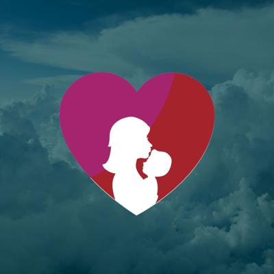 Cover art for Calming Heartbeat Sound for Babies