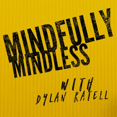 Cover art for Ep. 00 - Mindless Chatter