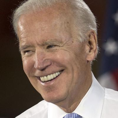 Cover art for Behind the scenes of the Joe Biden comments