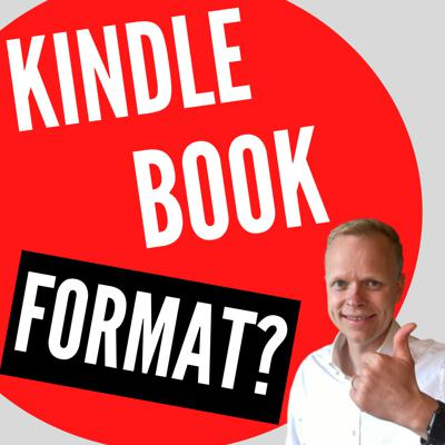 Self-Publishing Made Easy Now