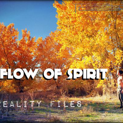 BREATH ALCHEMY BLUEPRINTS 1 - Philosophy Overview, Knowledge of Self & Inspired Action