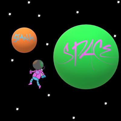 Stank Space Podcast