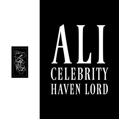 Cover art for Ali and Celebrity Influence